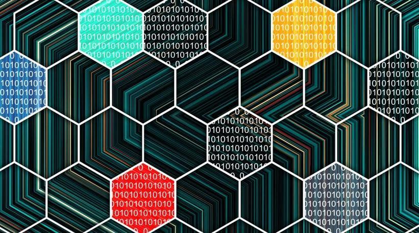 企业寻找这8个现代数据体系结构特征