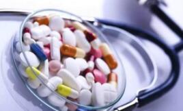 突破!圣兆药物专注于药品复杂剂型的产业化,攻克微球等卡脖子的技术难题