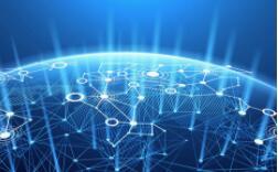 区块链互操作性的基础、需求、扩张和未来