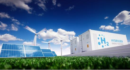 我国氢能产业迎来全新机遇 新能源汽车拉动仍处产业化初期