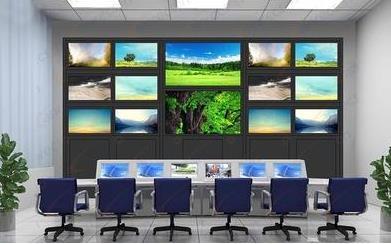 研究人员设计基于双摄像头的平台 为安全系统的潜在应用打开大门