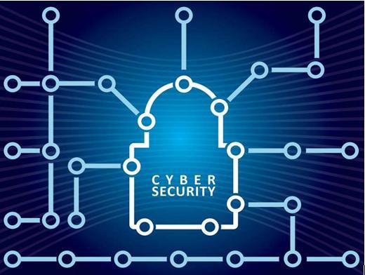 限制对关键能源基础设施的网络攻击的四个关键方法