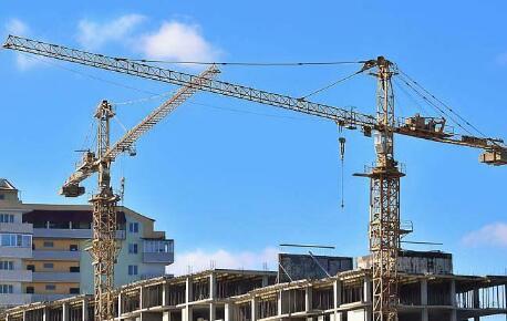 建筑行业如何解锁工业5.0模式?以人为本是关键