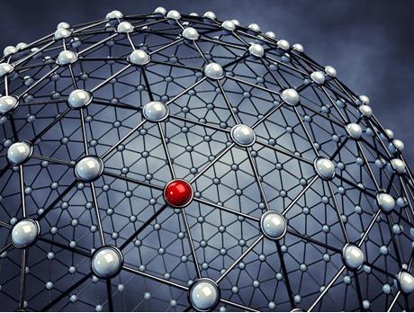 物联网技术如何增强其电网的连通性