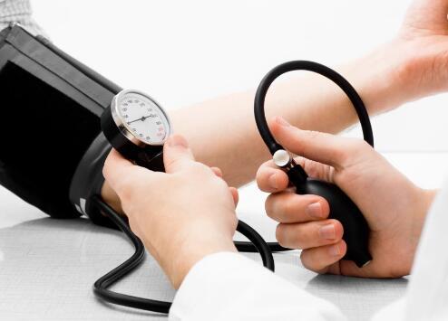 针对高血压的新型超声疗法,可实现有效降压
