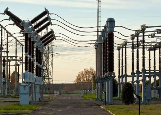 意大利通过同步补偿系统提高电网的恢复能力