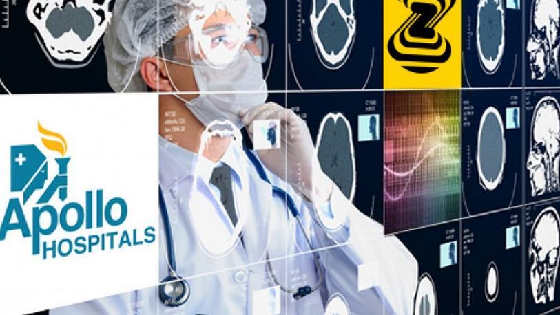 治疗胜于护理:医院的人工智能策略