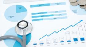 迈瑞医疗拟收购免疫原料供应商HyTest 总价预计约为5.45亿欧元