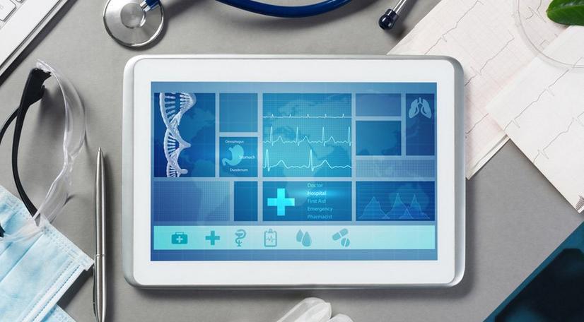 深度学习在医疗保健领域有哪些顶级应用?