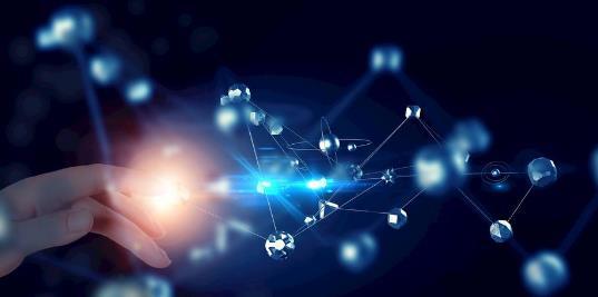 超小型机械设备开发的第一步!NanoGear朝着分子齿轮方向发展