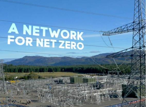 用户侧能源技术将如何重塑网格