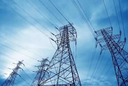 新一轮降电价目标如何达成?进一步降价的空间在哪里?