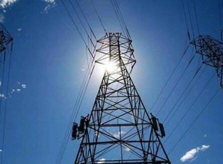 国家电网剥离非电网资产又有新动作,电网企业剥离辅业到底卡在哪?