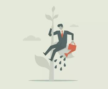 管理好自己,养成这十大自我管理的习惯!