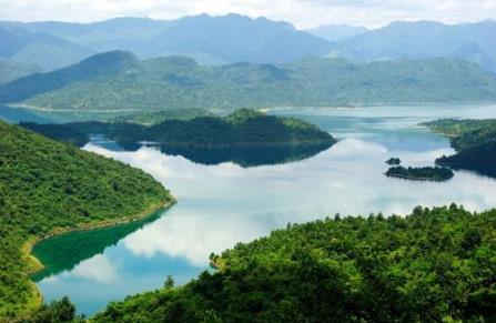 中鐵水利設計揭牌!扎實向世界一流水利水電設計企業邁進