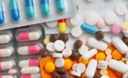 创新药专利保护、延期制度和布局特点