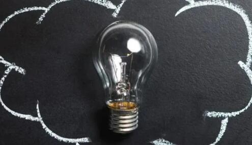 优秀的领导者应该是什么样?好的管理需要激发积极情绪