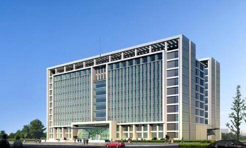 清华大学发布《智慧办公建筑评价标准》引导和规范办公建筑数字化转型