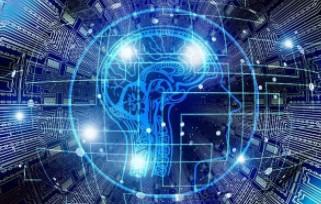 一种更好的忆阻器,用于类脑计算