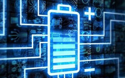 华友钴业拟13.51亿元收购巴莫科技38.6175%股权 加强锂电正极材料布局