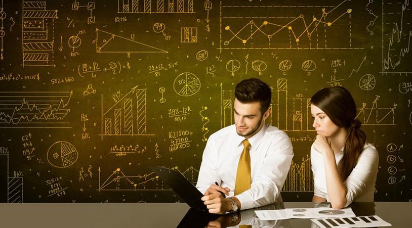 为什么数据科学专业人士担心推动他们的工作价值