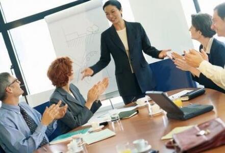 职场如战场,实力不过硬,别说是升职加薪,不被裁员已是万幸!