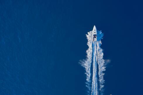 """""""康沃尔海洋氢中心(CMHC)""""正式成立,致力于中小型船只脱碳"""