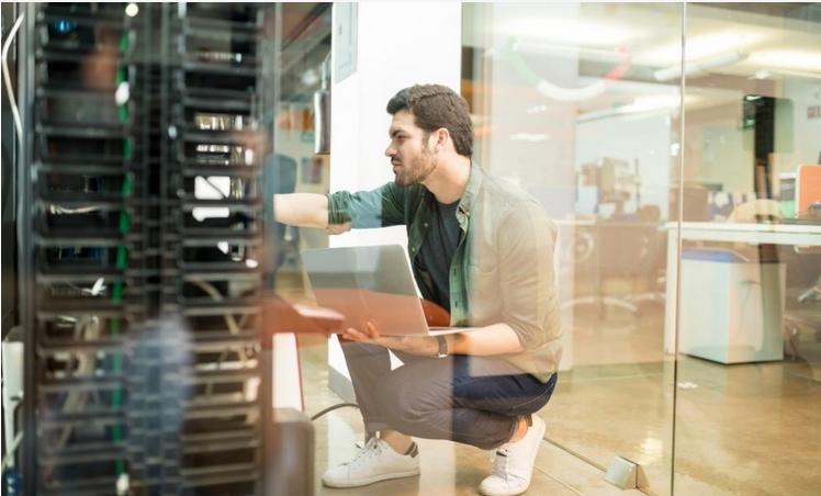 企业的IT部门将面临哪些最大挑战?