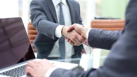 销售管理哲学:如何做好销售业绩考核?