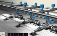 格兰富推出最佳的地下水抽水系统,大大降低了维护成本