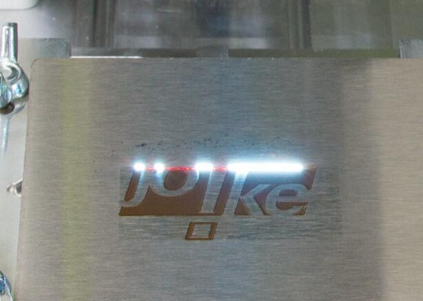 Joke推出多功能激光标记系统,适用于各种材料