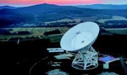 单光子探测器再次取得突破!通信波段最大探测效率93%