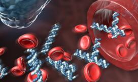 国家癌症中心牵头!基于液体活检多组学的前瞻性泛癌种早检万人研究开始了