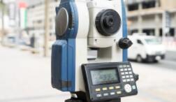 Saccade推出多向扫描相机,可用于制造过程中的各种质量检查