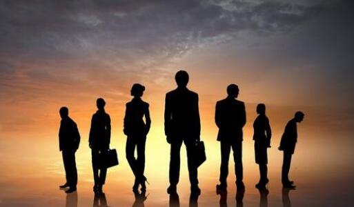 如何做一名优秀的团队管理员?这8个关键要把握