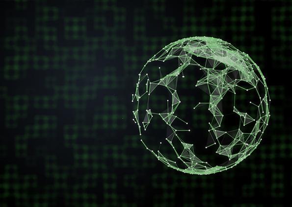 研究表明没有网络安全就没有绿色电网