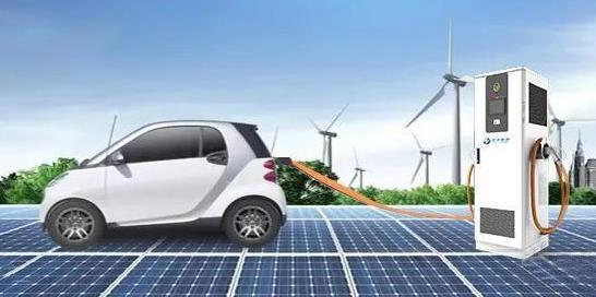 新能源汽車市場潛力有多大?下鄉性價比仍是關鍵