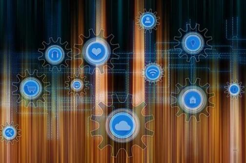 """科学家破解5G""""秘钥"""":将建高安全性的通信网络"""