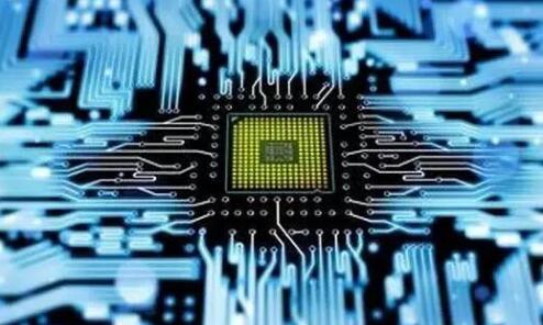 国内首款国密算法高抗冲突物联网安全芯片问世 识读数量是目前业界最高水平的2倍