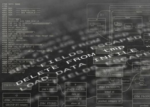 MIT利用人工智能系统帮助遏制虚假信息的传播