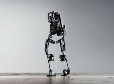 二號站登錄測速外骨骼機器人康復療法,可改善 MS 患者的活動能力和認知能力