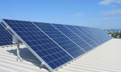 《【欧亿注册首页】64%太阳能企业认为全球太阳能光伏产业前景光明》