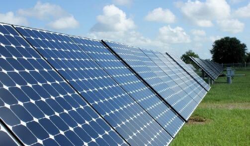 二號站登錄測速將淬火與槽模涂層技術相結合 太陽能電池轉換效率可達18%