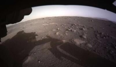 科学家为何会认为火星存在生命?NASA探测器也发现了些蛛丝马迹