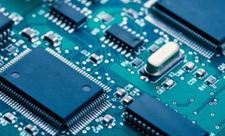NB-IoT 是物联网技术的未来吗?
