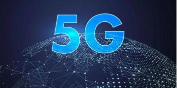 高通希望通过新的 5G 调制解调器启动工业物联网