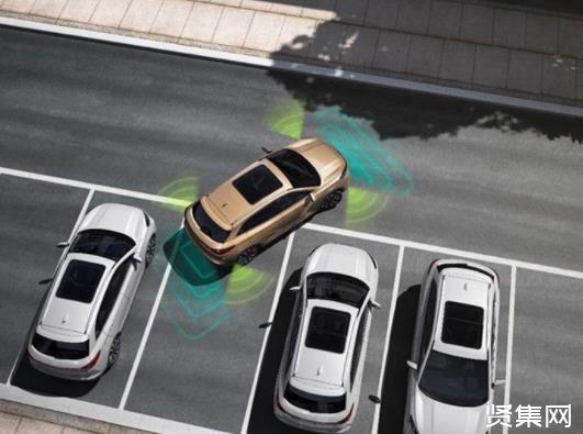 """威马W6的""""特定场景""""很重要,场景编程会是智能汽车的未来形态吗?"""