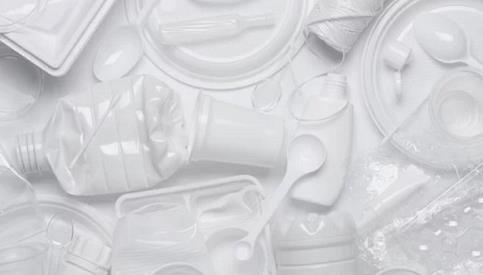 美国能源部投资数百万美元进行研发以遏制一次性塑料垃圾产生