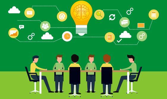 作为项目经理 如何选择合适你团队的项目管理方法?