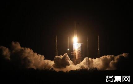 天舟二号两度推迟发射始末,推迟发射的原因究竟是什么